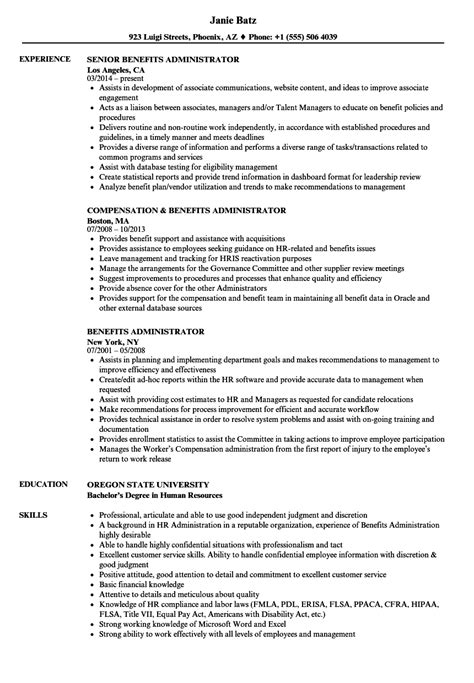 Benefits Administrator Resume Samples  Velvet Jobs. Resume Of Team Leader In Bpo. Free Resume In Word Format For Download. Reference In Resume. References On A Resume. Objective For Resume Customer Service. Skills And Abilities For Resume. Great Objective For Resume. Sample Resume For High School Student With No Experience