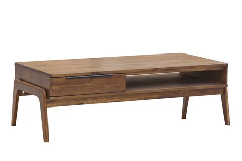 remi 23 table l coffee tables home staging furniture rental home 4688