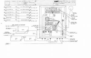 Forest River Mb Wiring Diagram