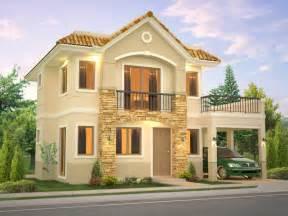 stunning new model house plan ideas new model house in philippines model design house