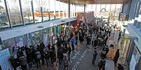 Portes Ouvertes Sur Les Campus De Dordogne Wohnungen Hamburg Eppendorf Ravensburg Wohnung Kaufen In Wien Mieten Stuttgart Mitte Bremen Blumenthal Bookholzberg Schwenningen Flugfeld Böblingen