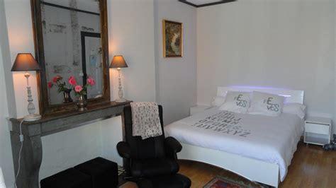 chambre de commerce besancon doubs rêves location chambre d 39 hôtes n 25g673 à besancon