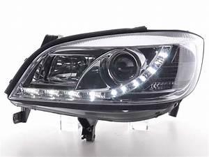 Scheinwerfer Tönen Spray : fk automotive tuning shop daylight headlight opel zafira ~ Jslefanu.com Haus und Dekorationen