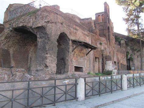 roman home front alison mortons roma nova