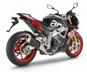 Aprilia Tuono V4 1100 Factory : aprilia tuono v4 1100 rr 2015 test motorrad fotos ~ Jslefanu.com Haus und Dekorationen