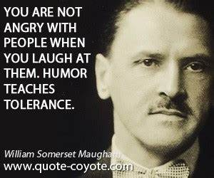 William Somerse... Somerset Maugham Poverty Quotes