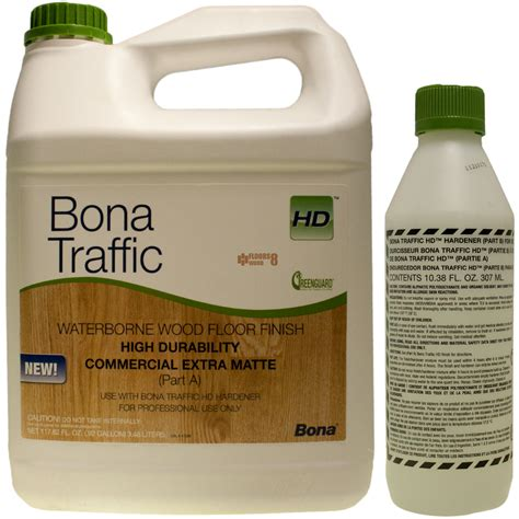 Bona Floor Finish Canada by 100 100 Bona Traffic Floor Sealer Can You Refinish