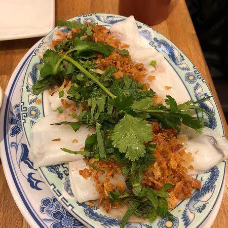 cuisine vietnamienne pho restaurant pho 20 dans avec cuisine vietnamienne
