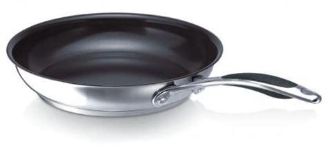 poele cuisine ceramique ustensile de cuisine poêle en céramique un choix sain et