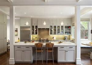Pin, By, Lorena, On, Spaces, U0026gt, Kitchens