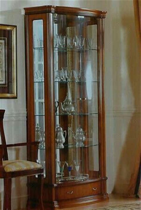 Cabinets And More Pulaski Tn by Vitrina Vitrinas