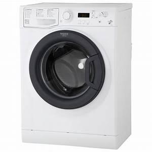 Hotpoint Ariston Waschmaschine : hotpoint ariston vmsf 6013 b ~ Frokenaadalensverden.com Haus und Dekorationen