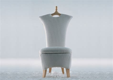 ancella bedroom chair