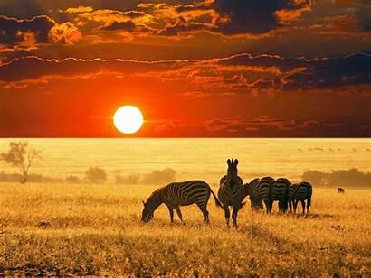 Africa Baltana Resolution Wallpapers