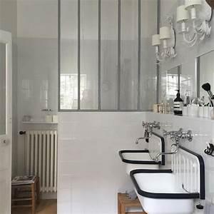 1000 idees sur le theme decor de salle de bains retro sur for Salle de bain design avec décoration dinosaure