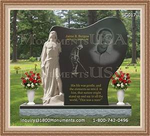 Headstones Designs And Prices