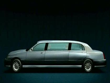 Local Limo Companies by Investigation Local Limo Companies Operating Without