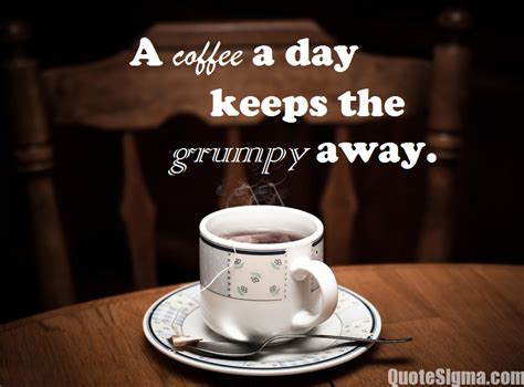 Coffee Quotes Images Mr. Coffee Mug Activated Warmer. Automatic Shut Off Turkish Ice Cream In Mumbai Day K-cup Brewing System With Reusable Grounds Filter Silver Sc100 Shadowrun French Press Discs