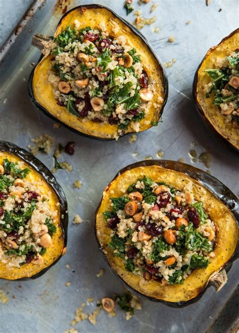 Celebrate Autumn Dinner by The 20 Autumn Vegetarian Dinner Recipes For A Fresh