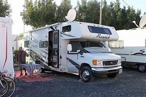 Camping Car Americain Occasion Particulier : consommation camping car am ricain ~ Medecine-chirurgie-esthetiques.com Avis de Voitures