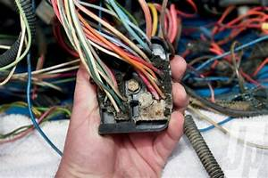 23 Best Jeep Tj Parts Diagrams Images On Pinterest