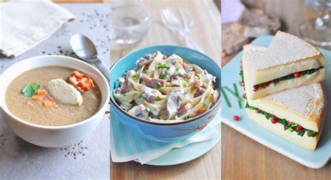 id馥 de plat a cuisiner cuisine rapide quels plats cuisiner quand on est pressé