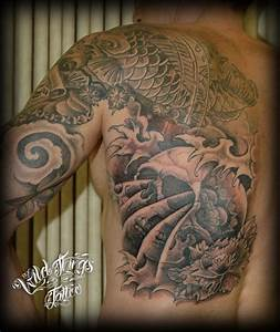 Pin by jaquia grant on idea for my tattoos | Pinterest