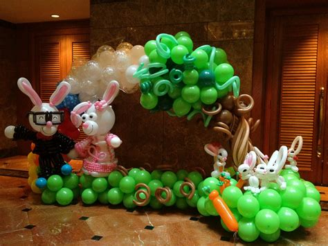 decorating balloons balloons decoration for wedding interior home design home decorating