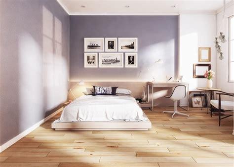 chambre a coucher contemporaine chambre à coucher contemporaine par le studio de design koj