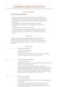school psychology internship resume psychologist resume sles visualcv resume sles database