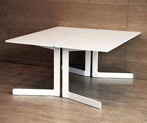 Tisch Zum Klappen : tisch zum klappen bestseller shop mit top marken ~ A.2002-acura-tl-radio.info Haus und Dekorationen