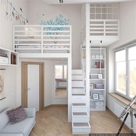 Ideen Kinderzimmer Decke by Wenn Eine Hoche Decke Hat Zimmer Kinderzimmer