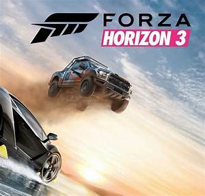 Forza Horizon 4 Ultimate Add Ons Bundle : xbox play anywhere archives page 5 of 6 windows ~ Jslefanu.com Haus und Dekorationen