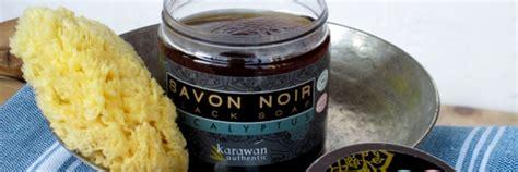 acheter de la potasse savon noir 7 bienfaits pour le corps et la maison