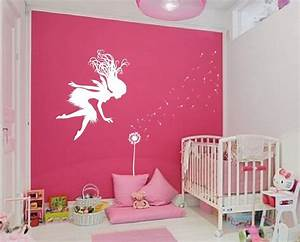 fairy garden wall decals fairy wall decals and different With fairy wall decals