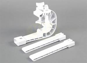 Cash Piscine Toulouse : crochet support skimmer piscine tubulaire intex ~ Melissatoandfro.com Idées de Décoration