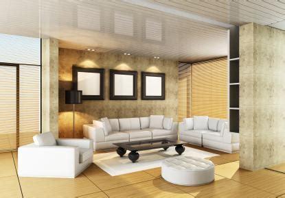 feng shui living room feng shui living room lovetoknow