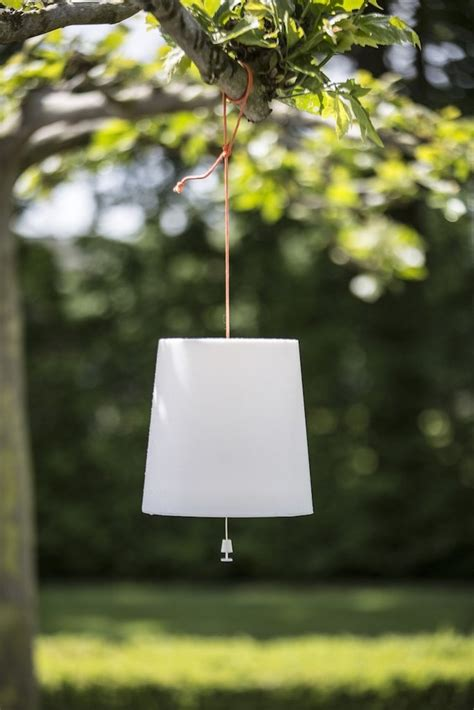 Gacoli Solar Led Hängeleuchte Checkmate 2 Warmweiß Outdoor