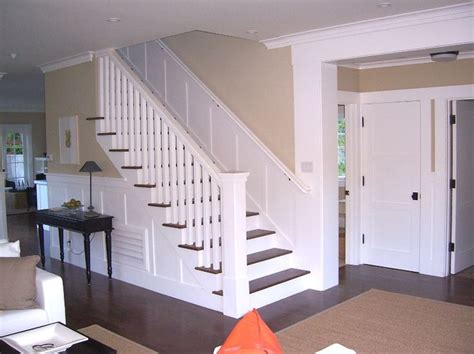 craftsman style staircase craftsman style stairs search remodeling
