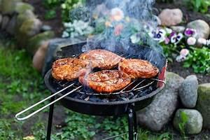Grillen Fleisch Pro Person : wie viel grillfleisch pro person sollte man f r die grillparty kaufen ~ Buech-reservation.com Haus und Dekorationen