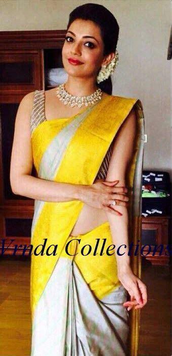 uppada silk saree in white with yellow border pallu blouse code usbb49 write to
