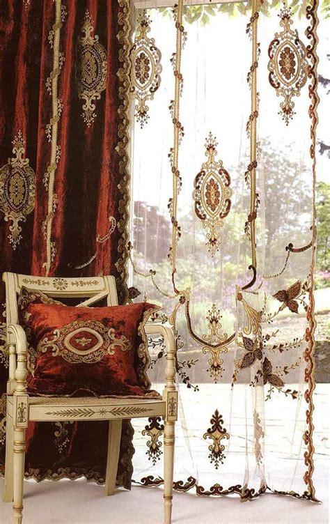 best 25 velvet curtains ideas on blue velvet