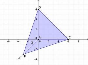 Tetraeder Volumen Berechnen : 13481 mathe textaufgabengruppe ~ Themetempest.com Abrechnung