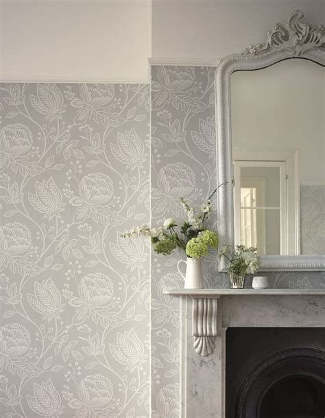 Living Room Wallpaper Neutral by Mirabella Wallpaper 111198 Room Wallpaper Ideas