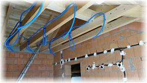 Elektrische Leitungen Verlegen Vorschriften : elektrische leitungen verlegen elektrische leitungen verlegen with elektrische leitungen ~ Orissabook.com Haus und Dekorationen