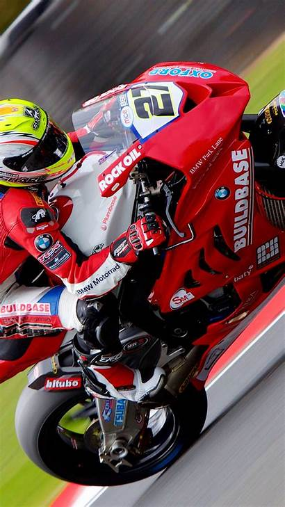 Superbike Phone Iphone Wallpapers 2mb Championship Mb