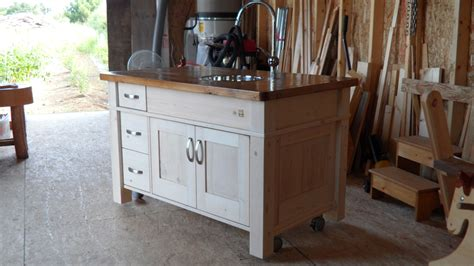 plans to build a kitchen island kitchen island woodworking plans free plans diy free