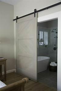 placard suspendu salle de bain galerie d39inspiration With porte de douche coulissante avec luminaire salle de bain suspendu