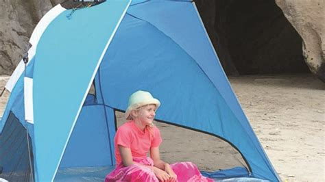 camping beach shelters aber living leisure nz