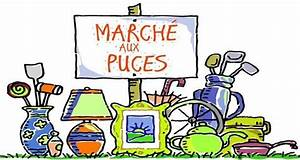 Marche Au Puce 70 : saturday at the largest flea market in the world pietro place ~ Melissatoandfro.com Idées de Décoration